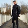 андрей, 29, г.Тымовское