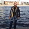 Kamol, 28, Samarkand