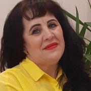 Екатерина 56 Тюмень