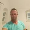 Timi, 37, Athens
