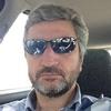 Boris, 46, Мельбурн
