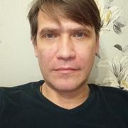 Евгений 44 Московский