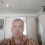 Владимир 44 Светлоград