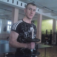 Anton, 34 года, Близнецы, Михайловка