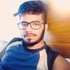 sobuj, 28, г.Дакка