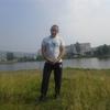 Юрий Викторович Солог, 36, г.Качканар