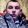 Тарас, 23, г.Турийск