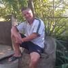 Валерий, 40, г.Ижевск