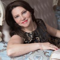 Алена, 45 лет, Дева, Москва