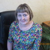 Ирина, 53, г.Минусинск