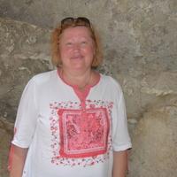 Наталья, 32 года, Дева, Чехов