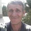 Павел, 46, г.Щучинск