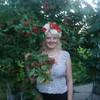 Инна, 44, г.Челябинск