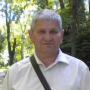Александр 61 год (Близнецы) Ейск