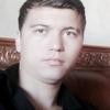 феруз, 27, г.Томск