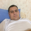 алексей, 39, г.Пущино