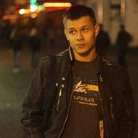 Роберт, 26 лет, Козерог, Лунинец