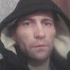 Святослав, 30, г.Екатеринбург