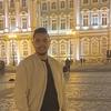 мостафа, 23, г.Москва