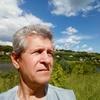 владимир, 67, г.Алексин