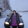 марина, 46, г.Томск