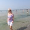 Elena, 53, Миколаїв