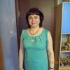 Марьям Белоусова, 47, г.Березовский