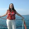 Анита, 40, г.Новошахтинск