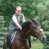 Андрей Цветков, 39, г.Орехово-Зуево