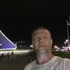 Vladlen, 36, г.Екатеринбург