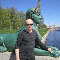 Герман, 59 лет, Дева, Санкт-Петербург