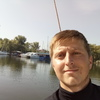 Станислав, 27, г.Днепропетровск