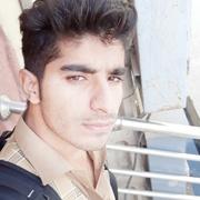 ibad khan Haidary 20 Кабул