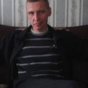 Александр 47 Урай