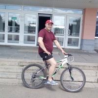 Максим, 33 года, Телец, Орел
