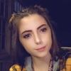 Ayla, 31, Salem