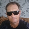 Igor, 52, Pavlovo