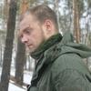 Сергий, 35, г.Жуковский