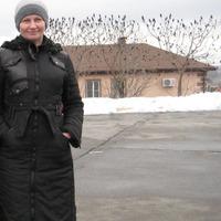 джесси снова, 47 лет, Дева, Новочеркасск