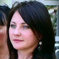 Елена, 33 года, Близнецы, Нижний Новгород