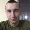 Діма, 21, г.Киев