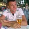 Леонид, 43, г.Вороново