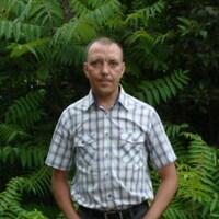 Дмитрий, 42 года, Стрелец, Находка (Приморский край)