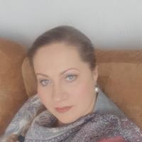 Ксения, 42 года, Лев, Тюмень