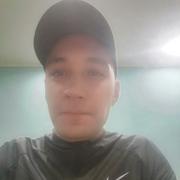 Юрий 31 Екатеринбург