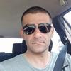 Adil Musayev, 41, Baku