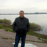 DMITRY, 43 года, Дева, Обухово