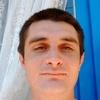 Denis, 32, Tekeli