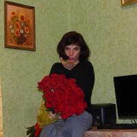 Елена, 44 года, Рак, Симферополь