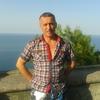 клюшев владимир яковл, 54, г.Лабытнанги